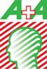 A+A 2019 Logo